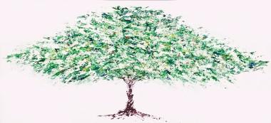 Tree N-930