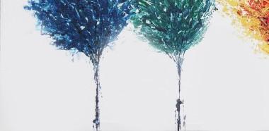 Trees N-931