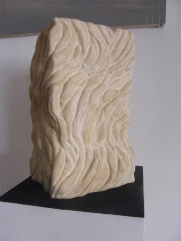 Flesh Brick