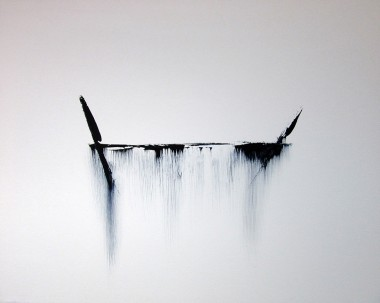 minimalism, contemporary, modern art