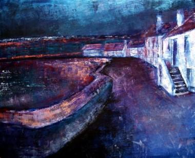 The Harbour II