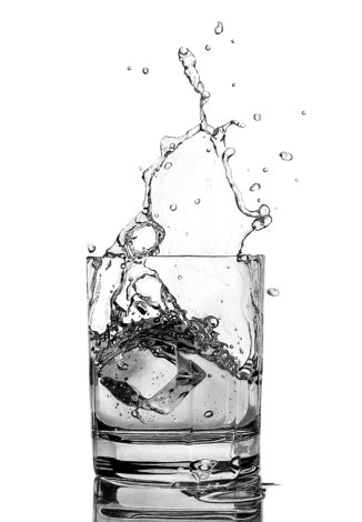 Whisky Splash VIII
