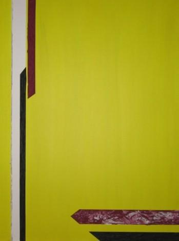 Untitiled yellow