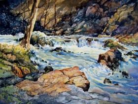 https://www.art2arts.co.uk/media/catalog/product/1/9/19950000_rushing_water_after_shapiro_11.5x15.2_wbc.jpg