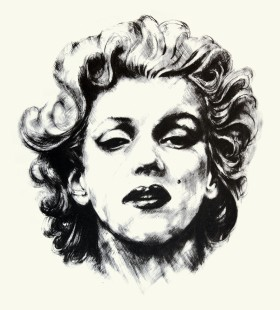 Marilyn main image