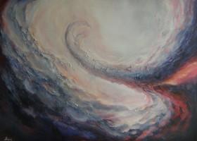 Heavenly Wave