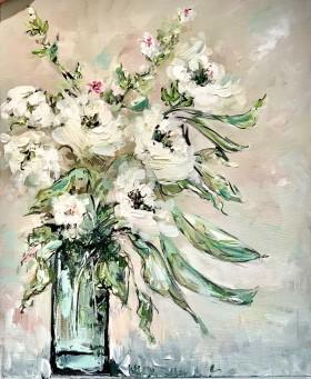 A White Bouquet01