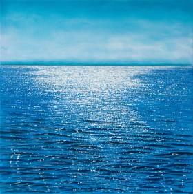 Shimmering Horizon - 2