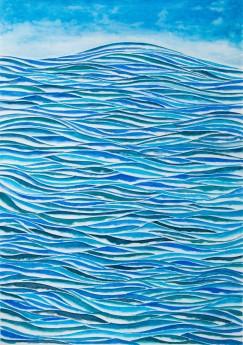 Ocean Rhythms-2