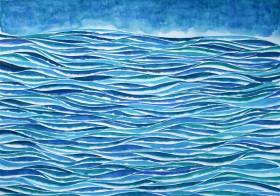 Ocean Rhythms-3