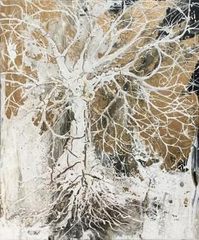 Abstract Tree 1