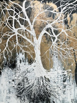 Reserved Commission Abstract Tree 2