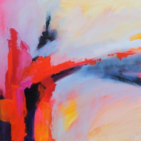 An Abstract View