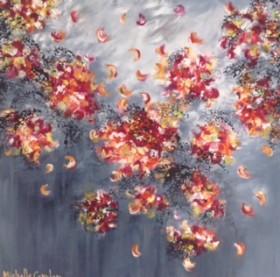 Autumn Flurry
