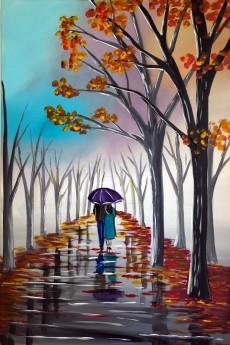 Autumn Wonder 2