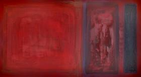 Rothko II