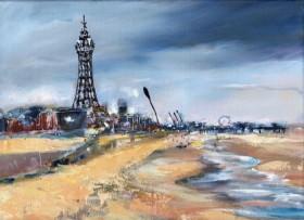 Blackpool 1012