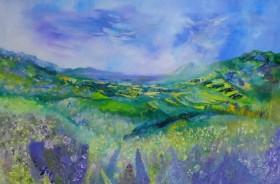 Bluebelle Meadow