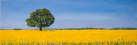 Calcot Tree