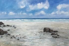 Full Painting