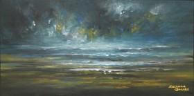 Dawn Shore