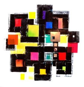 Colour Definition