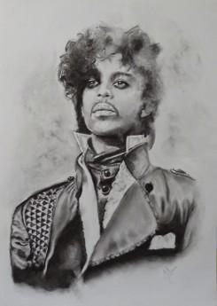 Prince The Artist