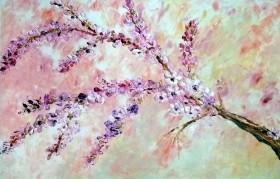 Blossom Joy