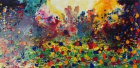 Origins Of Colour