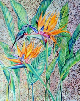 South Africa Art
