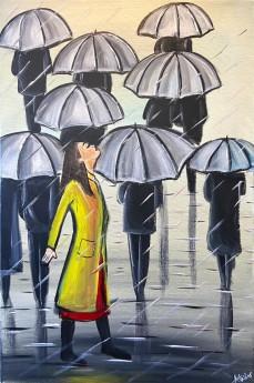 Embrace The Rain 4