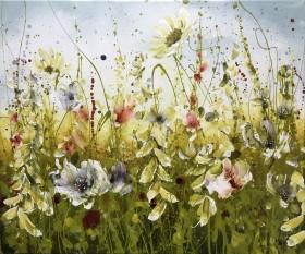 Glory Meadow