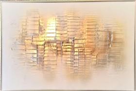 golden glimpse main