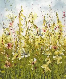 Hope Meadow