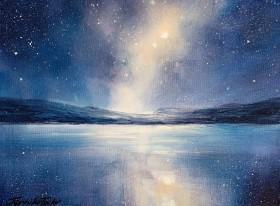 Lost Among The Stars No 2