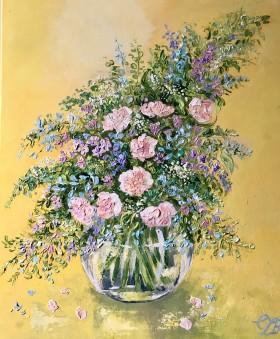 Main image Bouquet