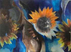 Sunflower Trilogy