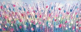 Sumertime Blooms