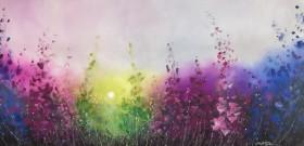 Colourful Art