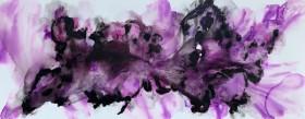 Violet Flame 12