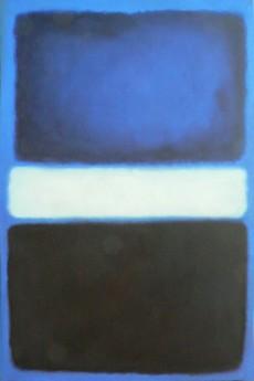 Thank you Rothko jbmr003 - SOLD (USA)