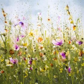 Joyous Floral