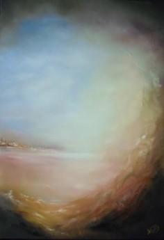 Liquid Sandstorm