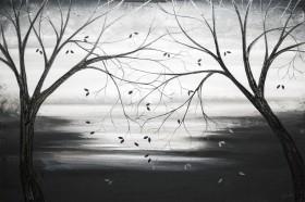 Soul Trees Meet