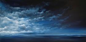 Midnight Blues 1