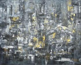 Midnight Metropolis III