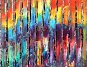 Newtons Rainbow