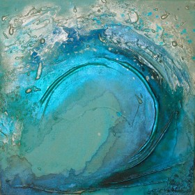 Ocean 24