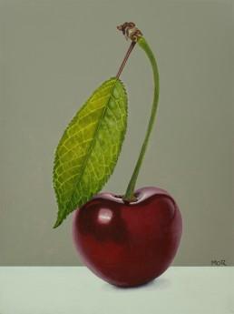 Proud Cherry