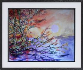 Lilac Dawn main